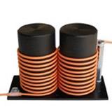 M.O.S.T Fiber Optical Cable